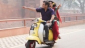 Salman Khan wishes Katrina Kaif happy birthday with an adorable Instagram photo