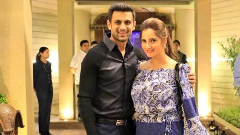 Shoaib Malik announced his retirement from ODI cricket after Pakistan final match in 2019 World Cup