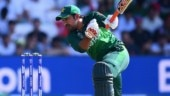 World Cup 2019: Fans amused as Sarfaraz Ahmed says Pakistan will try to post 500 vs Bangladesh