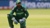 World cup 2019: Match vs West Indies cost us the whole tournament, says Sarfaraz Ahmed after Pakistan exit