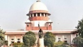 SC refuses to stay decision to grant reservation to EWS category
