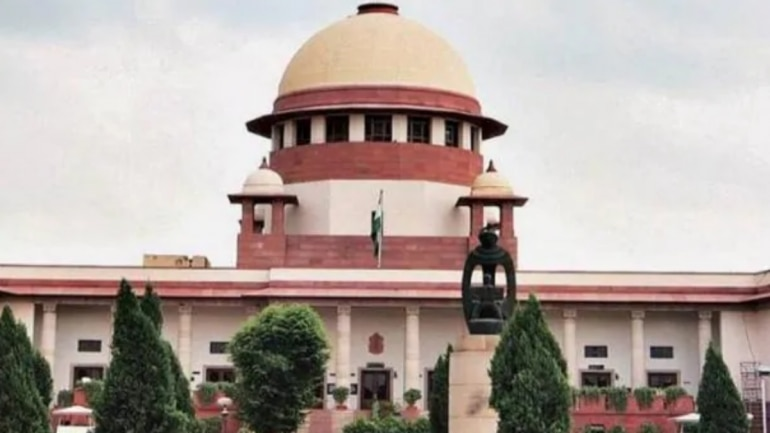 Is Kerala above rule of law, asks SC while hearing Jacobite-Orthodox