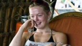 HC convicts one in British teenager Scarlett Keeling death case