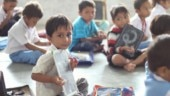 1 in 4 children in Pak will remain uneducated by 2030: Why it's time to commit to education
