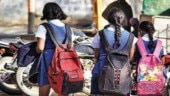 Don't think children carry unnecessarily heavy bags, no new directive needed: Bombay HC