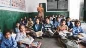 J&K admin approves plan for transition of RReTs to regular teacher
