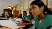 Tamil Nadu schools in crisis: No students in 45 schools, yet none will be shut, says govt