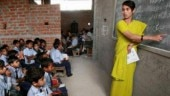 Son refuses to go to school, Telangana mother calls cops who counsel him to attend classes