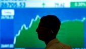 Sensex shows positive signs, opens above 39k as Infosys, Yes Bank boost performance