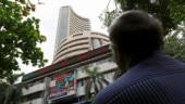 Sensex, Nifty close higher for 2nd day, investors expect reform push in Budget 2019