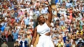 Serena Williams vs Simona Halep Live Streaming: When and Where to Watch Wimbledon 2019 Final live
