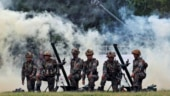 Surgical strikes brought down terror incidents, says home ministry