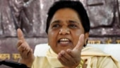 IT dept attaches benami property of Mayawati's brother worth Rs 400 crore