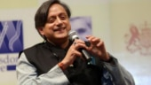 Shashi Tharoor gets court nod to travel abroad