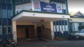 HIV patients denied treatment in city hospitals in Shillong