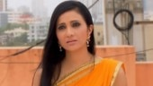Dill Mill Gayye actress Shilpa Anand accuses relatives of plotting murder against her