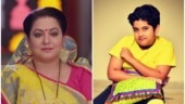 Shivlekh's parents not informed about son's death: Child actor's Agnifera co-star Surbhi Tiwari