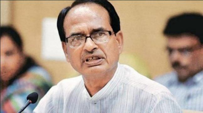 Shivraj Singh Chouhan, MP govt spar over proposed Sita temple in Sri Lanka