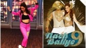 Nach Baliye 9: Shraddha Arya to opt out of the show for this reason?