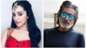 Shraddha Kapoor marrying Rohan Shrestha? Shakti Kapoor has epic reply