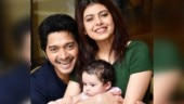 Shreyas Talpade on dubbing for The Lion King: Did it for my daughter