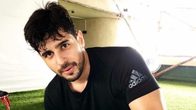 Sidharth Malhotra: I am open to marriage, be it love or arranged