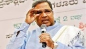 BJP scrapped Tipu Jayanti because they hate minorities: Karnataka Congress leader Siddaramaiah