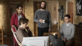 Silicon Valley Season 6 to premiere in October