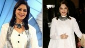 Rendezvous with Simi Garewal has kept me relevant: Simi Garewal