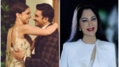 Simi Garewal back with her iconic show after a decade. Deepika Padukone, Ranveer Singh to be first guests