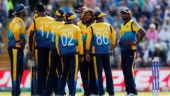 Sri Lanka vs West Indies, World Cup 2019: Weather updates in Chester-le-Street today