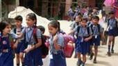 Gross Enrollment Ratio should improve for better higher education in India: NITI Aayog member