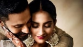 Sonam Kapoor to sell Mumbai house and move to London with Anand Ahuja?