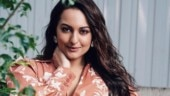 Sonakshi Sinha: I've never had a conversation around sex with my parents. It just never happened