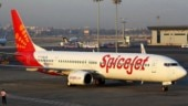 SpiceJet to operate direct Mangaluru-Delhi flights from August 4