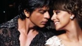 Gauri Khan on being married to Shah Rukh Khan: I am leading a very normal life