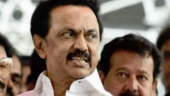 DMK chief Stalin accuses BJP of targeting Muslim youth, demands NIA to stop searches in Muslims houses in Tamil Nadu