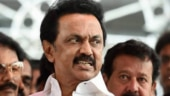 DMK blames Tamil Nadu govt for water crisis, stages walkout in assembly