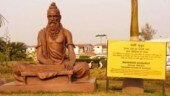 Know all about Sushruta, the first ever plastic surgeon who was Indian