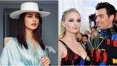 Priyanka Chopra hearts Joe Jonas and Sophie Turner's matching tattoos in memory of their late dog