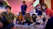 Would be fun to make movie out of Stranger Things, says producer Shawn Levy