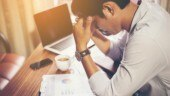 Workplace stress is destroying your health: Causes, symptoms and how to deal with it