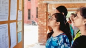 DU 6th cut-off list to be released on August 1 @ du.ac.in