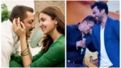 Salman Khan and Anushka Sharma's Sultan completes 3 years. Ali Abbas Zafar thanks fans