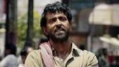 Hrithik Roshan on Super 30 flak: Don't allow myself to be judged on looks. Mera dil sahi hai