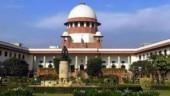 Supreme Court seeks response from Centre, UIDAI on plea against new Aadhaar ordinance