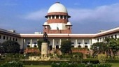 Supreme Court to consider urgent hearing of pleas against Maratha quota law
