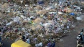 IPS officer vows to launch mission to make Hyderabad garbage free
