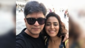 Have Swara Bhasker and boyfriend Himanshu Sharma parted ways?