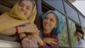 Saand Ki Aankh teaser: Taapsee Pannu and Bhumi Pednekar hit the bulls-eye